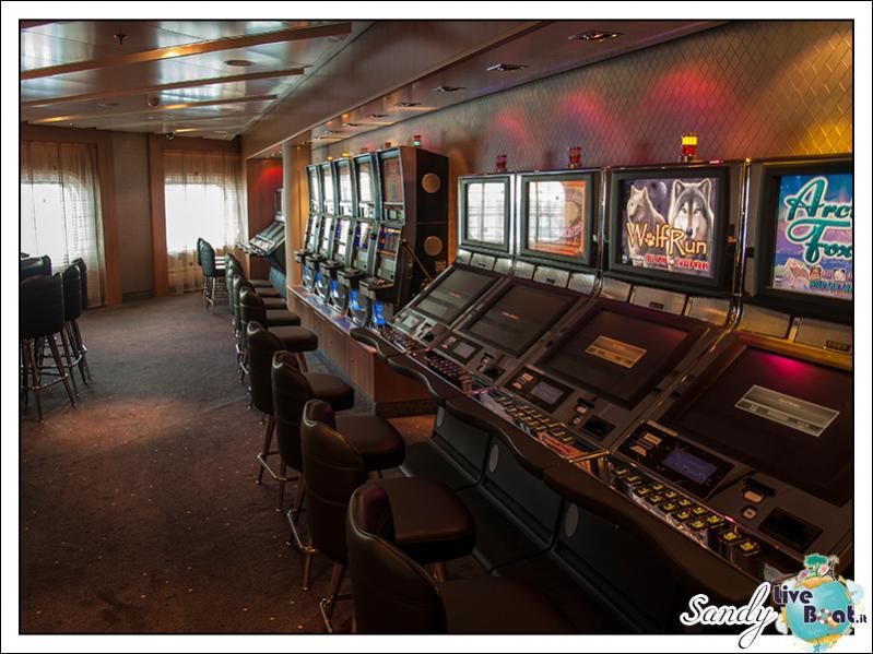 Seabourn Sojourn - Casino-seabourn-sojourn-casino-03-jpg