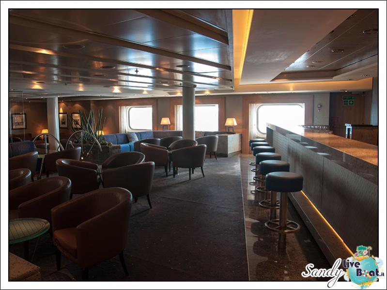 Seabourn Sojourn - The Club-seabourn-sojourn-club-02-jpg