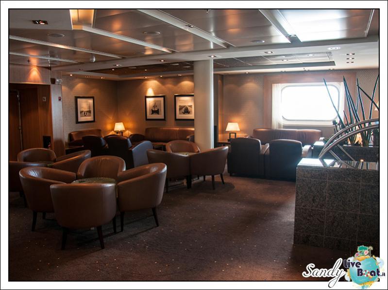 Seabourn Sojourn - The Club-seabourn-sojourn-club-05-jpg