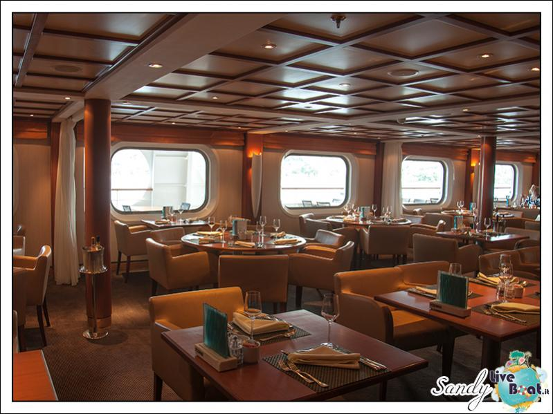Seabourn Sojourn - The Colonnade-seabourn-sojourn-colonnade-01-jpg