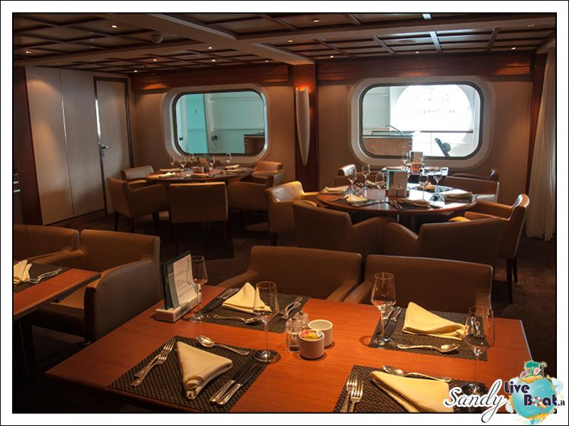 Seabourn Sojourn - The Colonnade-seabourn-sojourn-colonnade-02-jpg