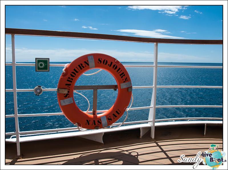 Seabourn Sojourn - Esterni-seabourn-sojourn-esterni-02-jpg