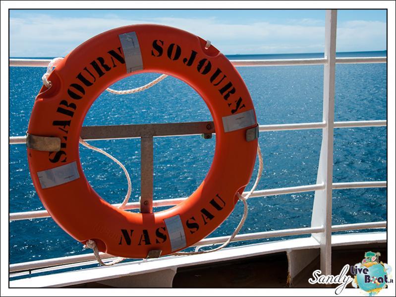 Seabourn Sojourn - Esterni-seabourn-sojourn-esterni-03-jpg