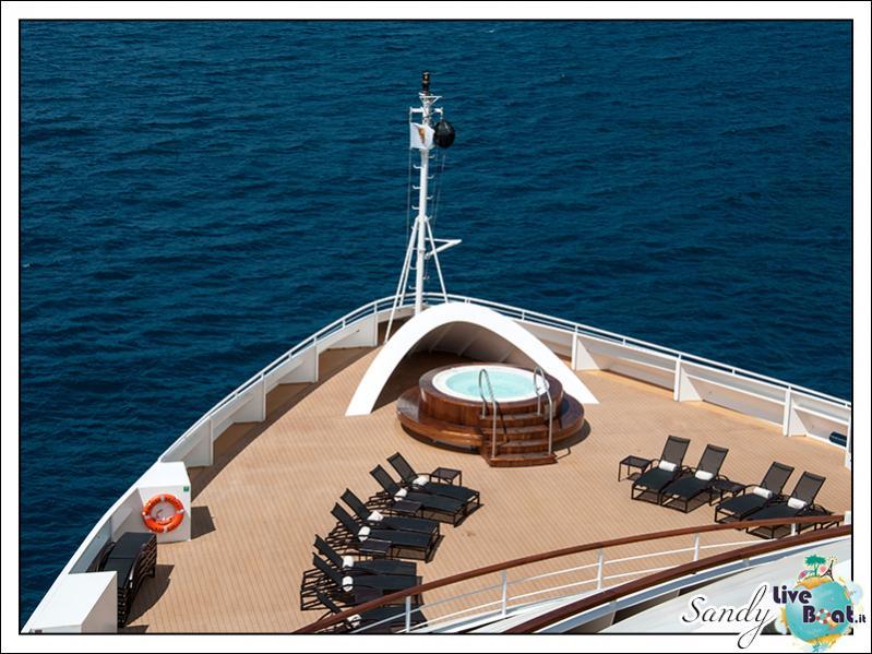 Seabourn Sojourn - Esterni-seabourn-sojourn-esterni-04-jpg