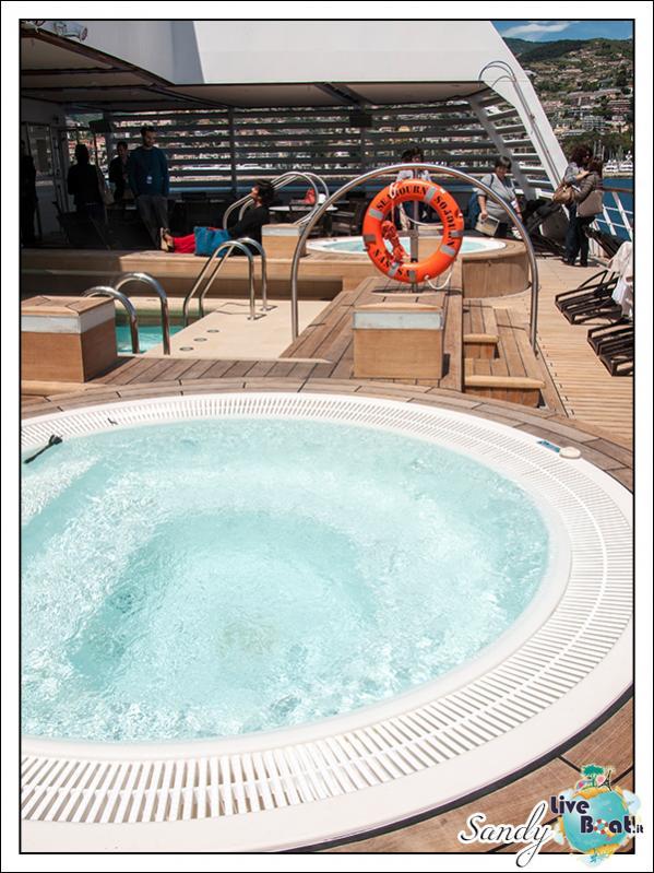 Seabourn Sojourn - Esterni-seabourn-sojourn-esterni-16-jpg
