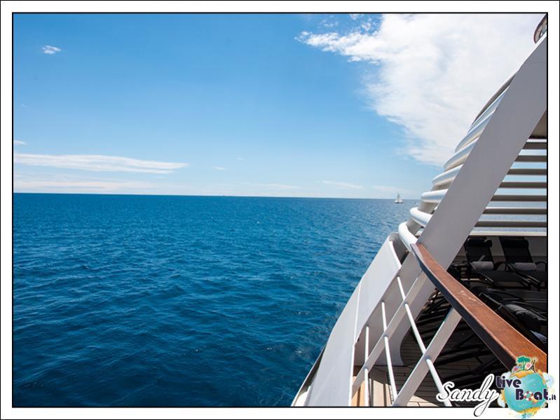 Seabourn Sojourn - Esterni-seabourn-sojourn-esterni-18-jpg
