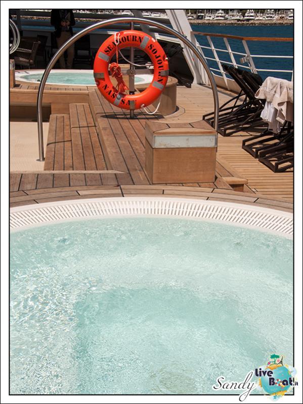 Seabourn Sojourn - Esterni-seabourn-sojourn-esterni-19-jpg