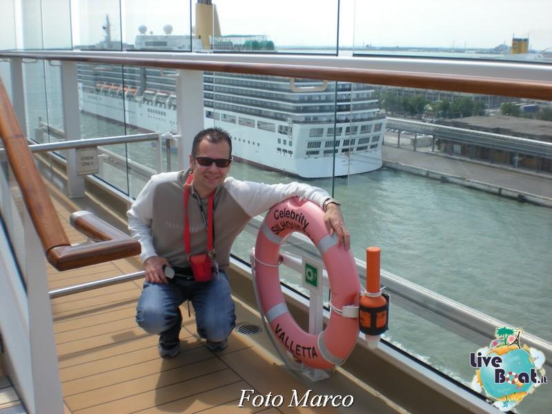 """Le foto col salvagente """" le nostre ciambelle """"-7foto-liveboat-ciambelle-jpg"""
