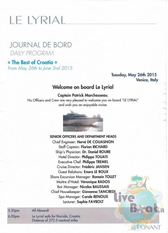 2015/05/25 - Visita a Le Lyrial - Le Ponent-Venezia-1-jpg