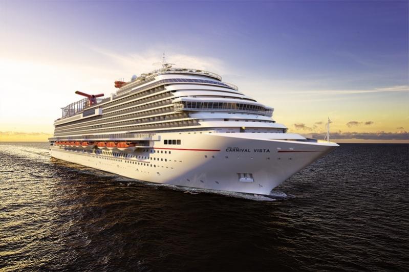 Carnival Vista rendering-carnivalvista-med-res-jpg