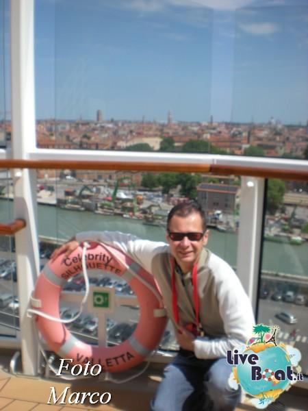 """Le foto col salvagente """" le nostre ciambelle """"-8foto-liveboat-ciambelle-jpg"""