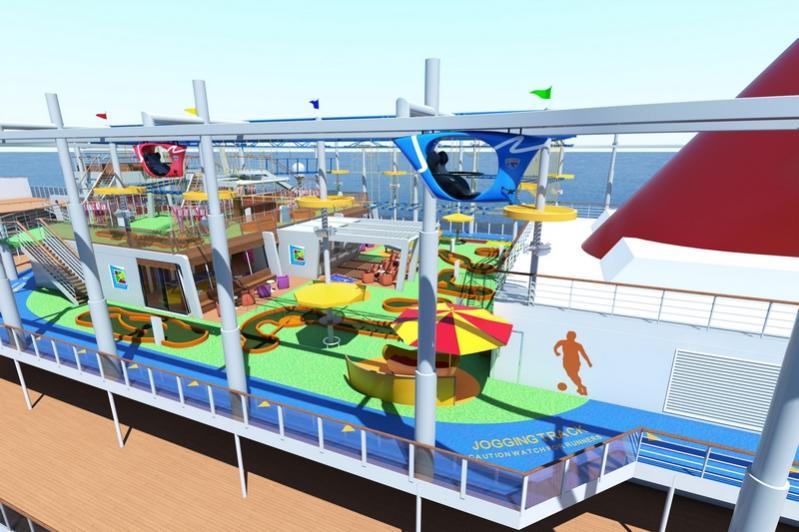 Carnival Vista rendering-cl_vs_sportsquare_skyride2_ren-jpg