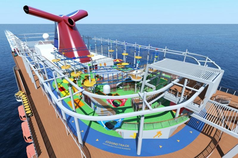 Carnival Vista rendering-cl_vs_sportsquare_wideview_ren-jpg