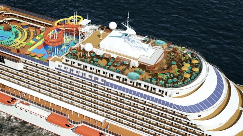 Carnival Vista rendering-cl_vs_topview_ww_serenity-jpg