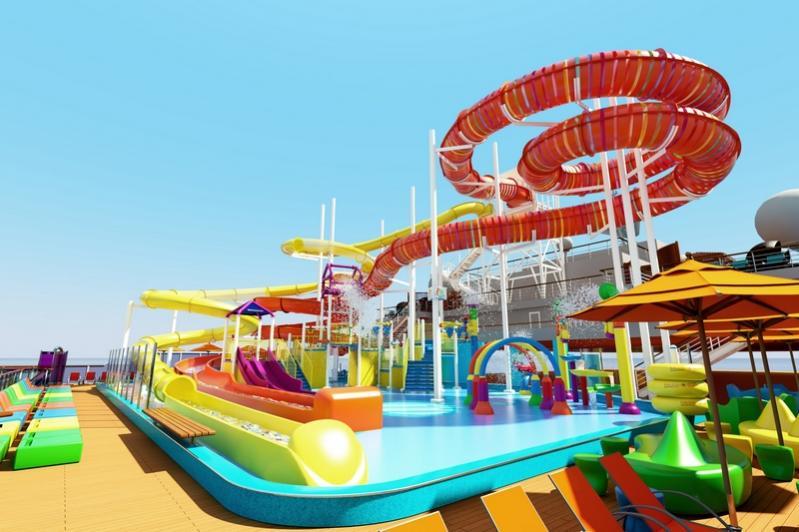 Carnival Vista rendering-cl_vs_waterworks_renf-jpg