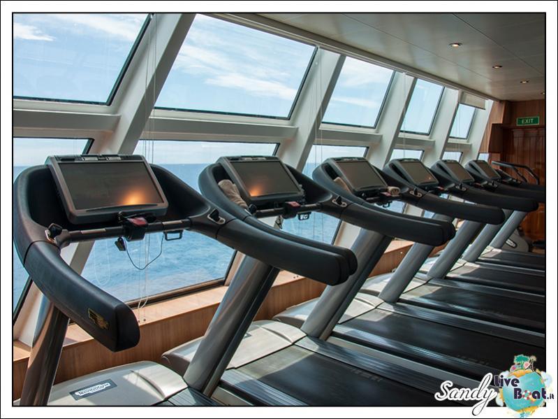 Seabourn Sojourn - Fitness Center-seabourn-sojourn-fitness-center-04-jpg