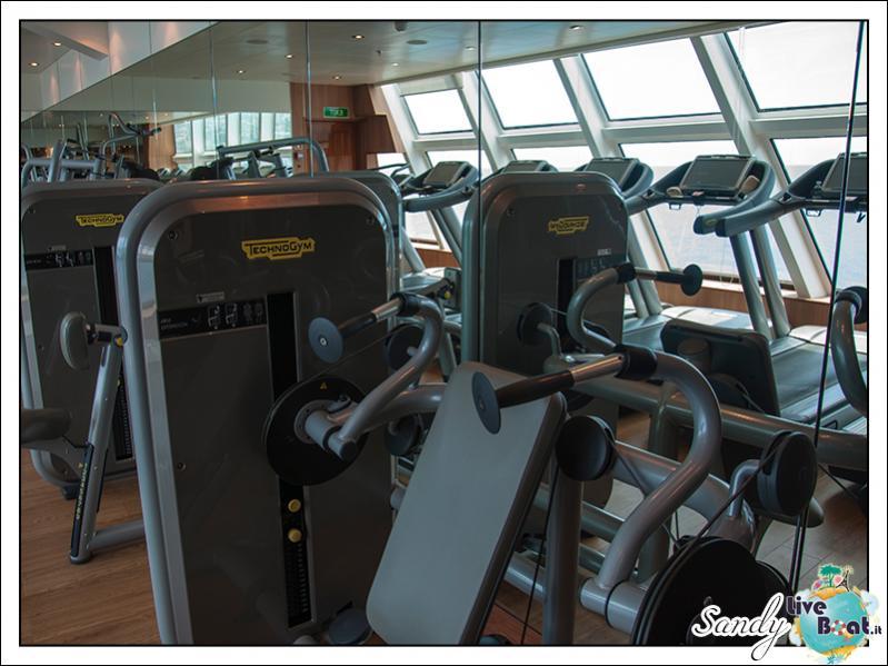 Seabourn Sojourn - Fitness Center-seabourn-sojourn-fitness-center-05-jpg