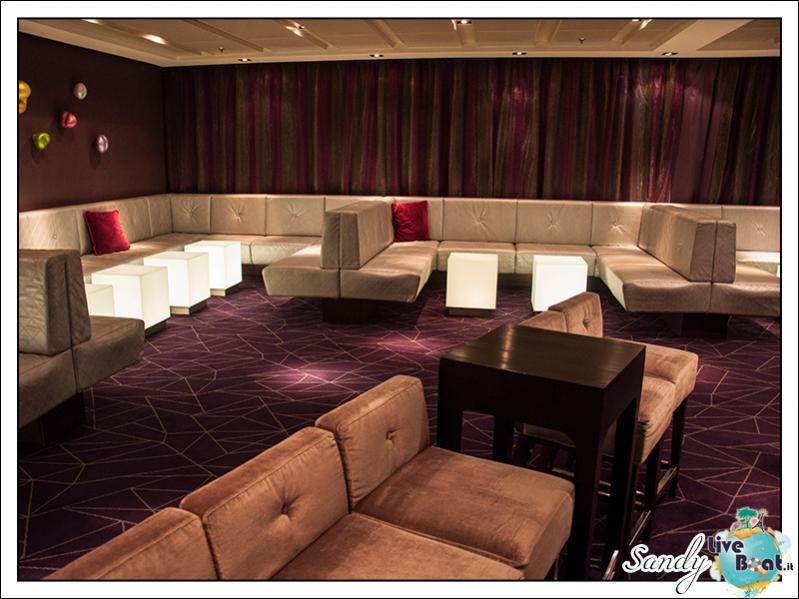 Seabourn Sojourn - Grand Salon-seabourn-sojourn-grand-salon-03-jpg