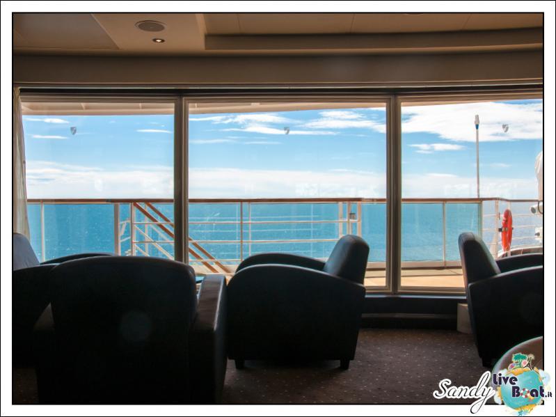Seabourn Sojourn - Observation Bar-seabourn-sojourn-observation-bar-03-jpg