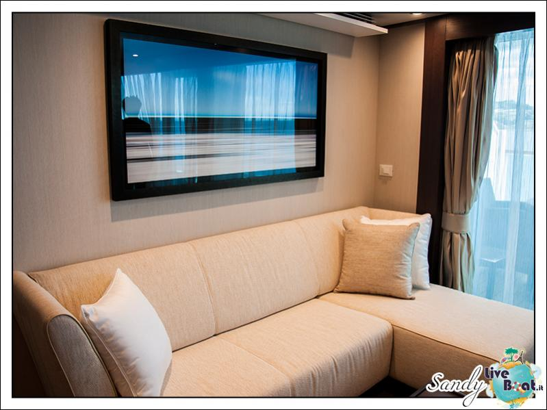 Seabourn Sojourn - Penthouse Spa Suite-seabourn-sojourn-penthouse-spa-suite-01-jpg
