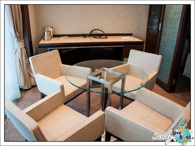 Seabourn Sojourn - Penthouse Spa Suite-seabourn-sojourn-penthouse-spa-suite-02-jpg