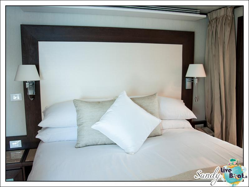 Seabourn Sojourn - Penthouse Spa Suite-seabourn-sojourn-penthouse-spa-suite-03-jpg