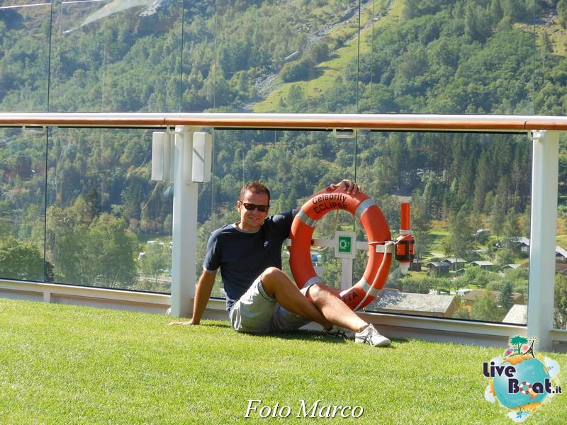 """Le foto col salvagente """" le nostre ciambelle """"-10foto-liveboat-ciambelle-jpg"""