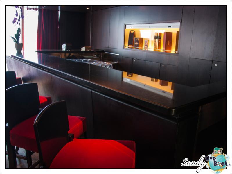 Seabourn Sojourn - Restaurant 2-seabourn-sojourn-restaurant-2-02-jpg