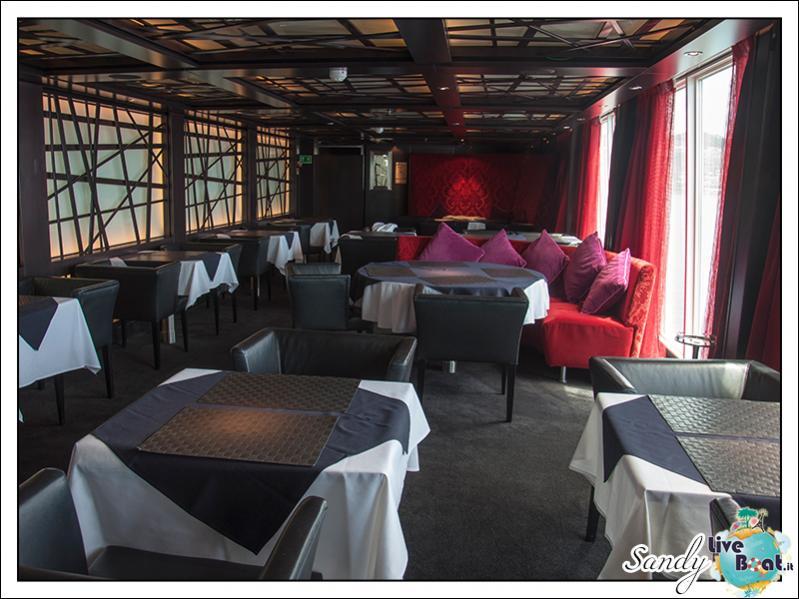 Seabourn Sojourn - Restaurant 2-seabourn-sojourn-restaurant-2-03-jpg