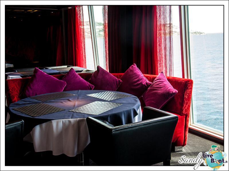 Seabourn Sojourn - Restaurant 2-seabourn-sojourn-restaurant-2-05-jpg