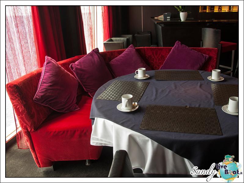 Seabourn Sojourn - Restaurant 2-seabourn-sojourn-restaurant-2-07-jpg