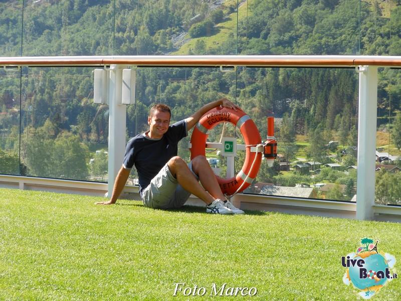 """Le foto col salvagente """" le nostre ciambelle """"-11foto-liveboat-ciambelle-jpg"""