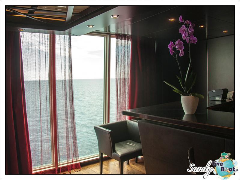 Seabourn Sojourn - Restaurant 2-seabourn-sojourn-restaurant-2-08-jpg