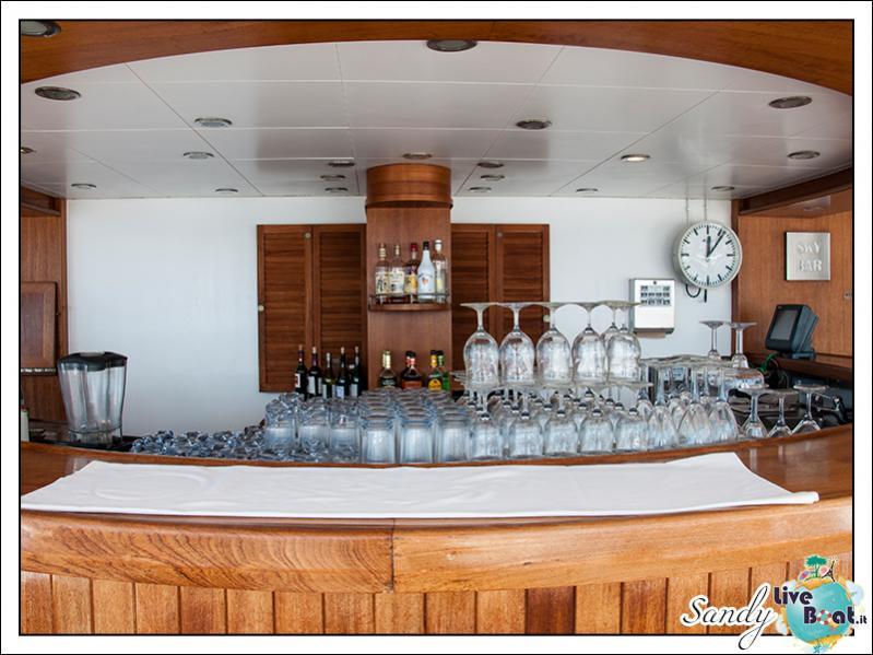 Seabourn Sojourn - Sky Bar-seabourn-sojourn-sky-bar-02-jpg