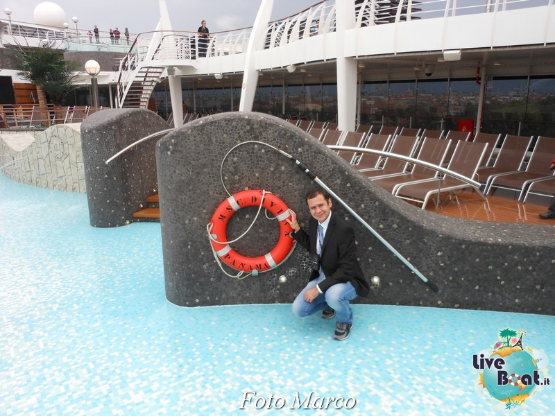 """Le foto col salvagente """" le nostre ciambelle """"-13foto-liveboat-ciambelle-jpg"""