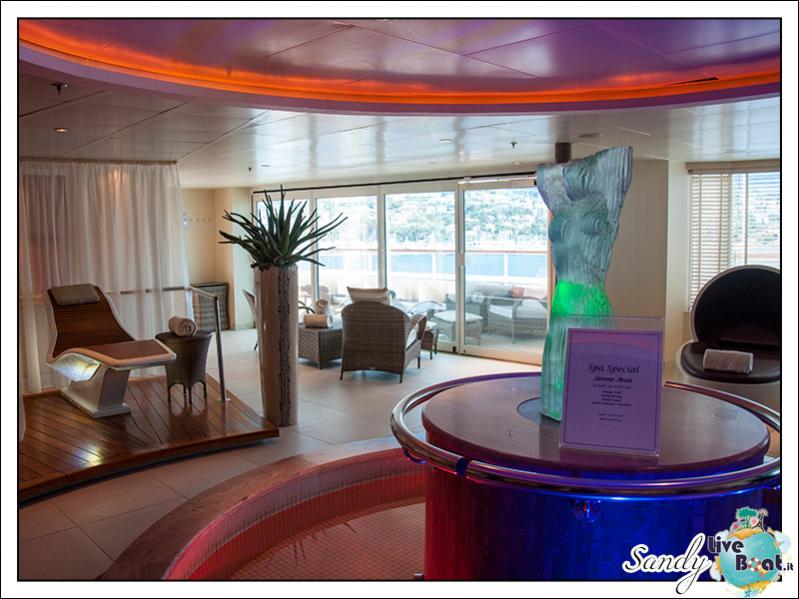 Seabourn Sojourn - Spa-seabourn-sojourn-spa-02-jpg