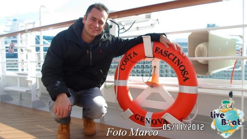 """Le foto col salvagente """" le nostre ciambelle """"-14foto-liveboat-ciambelle-jpg"""