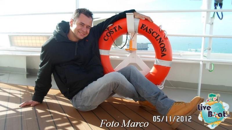 """Le foto col salvagente """" le nostre ciambelle """"-15foto-liveboat-ciambelle-jpg"""