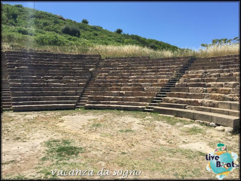 Cosa visitare a Porto Empedocle-34morgantina-veneredimorgantiva-wow-sicily-sicilia-escursioniinsicilia-crociere-portoempedocle-jpg