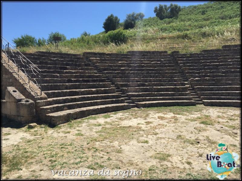 Cosa visitare a Porto Empedocle-33morgantina-veneredimorgantiva-wow-sicily-sicilia-escursioniinsicilia-crociere-portoempedocle-jpg