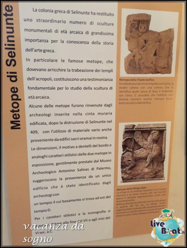 Cosa visitare a Porto Empedocle-68morgantina-veneredimorgantiva-wow-sicily-sicilia-escursioniinsicilia-crociere-portoempedocle-jpg