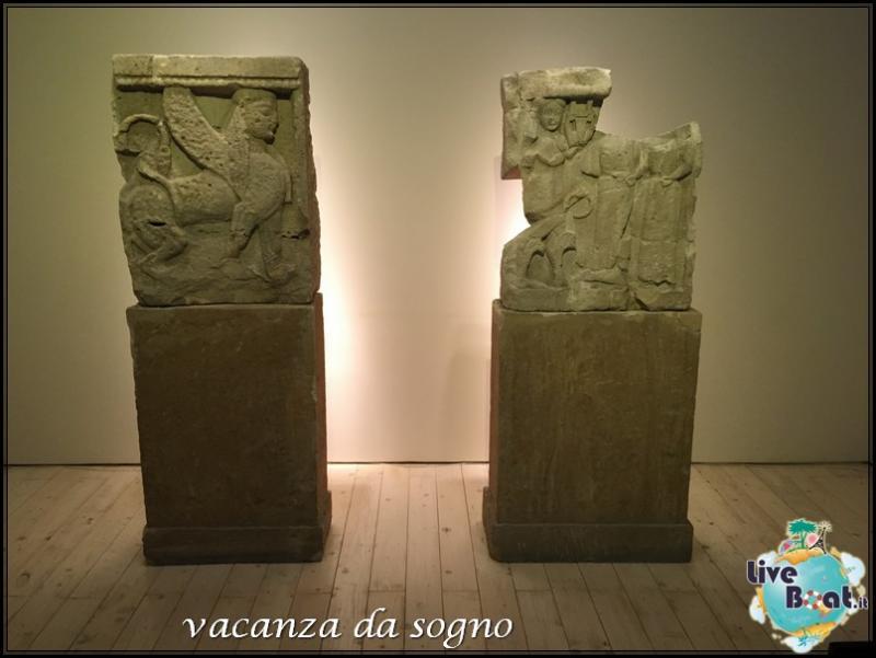 Cosa visitare a Porto Empedocle-70morgantina-veneredimorgantiva-wow-sicily-sicilia-escursioniinsicilia-crociere-portoempedocle-jpg