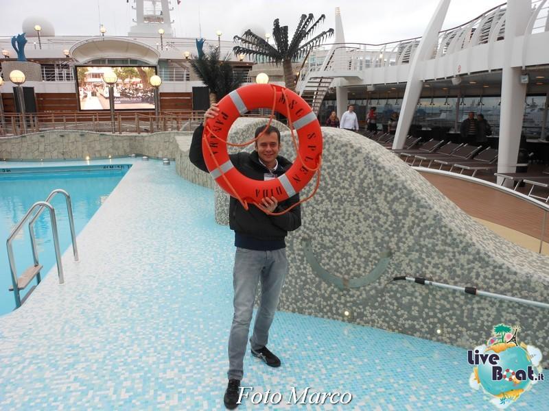 """Le foto col salvagente """" le nostre ciambelle """"-17foto-liveboat-ciambelle-jpg"""