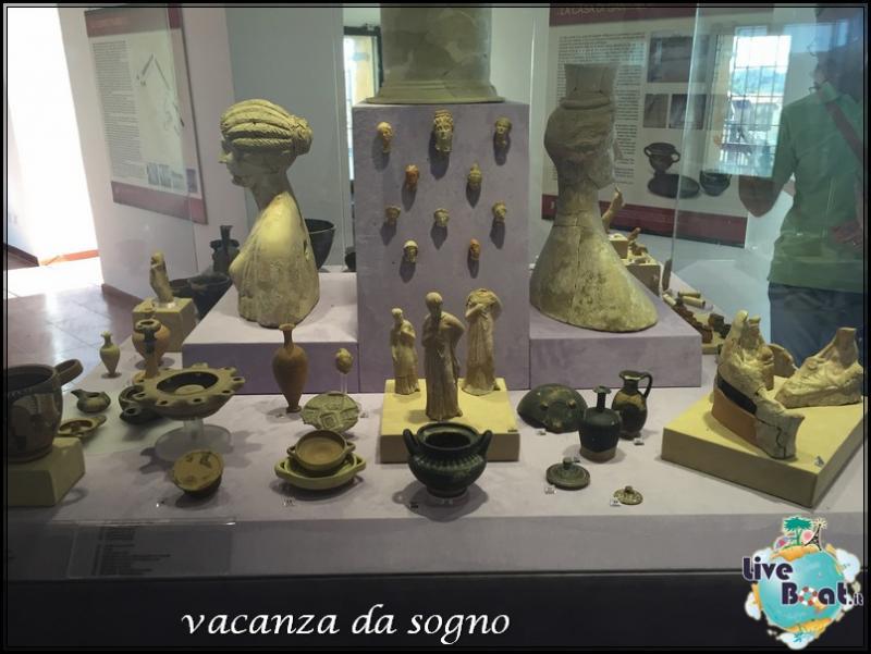 Cosa visitare a Porto Empedocle-203morgantina-veneredimorgantiva-wow-sicily-sicilia-escursioniinsicilia-crociere-portoempedocle-jpg