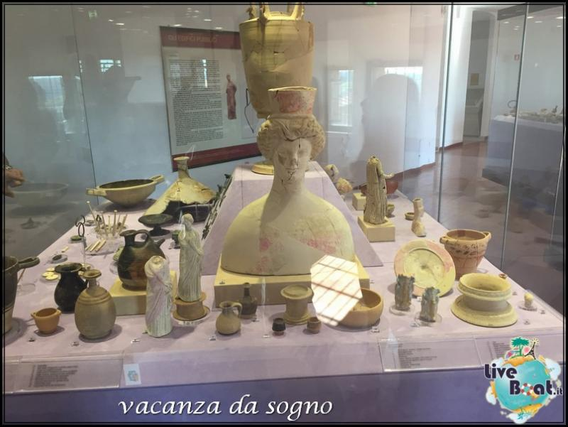 Cosa visitare a Porto Empedocle-206morgantina-veneredimorgantiva-wow-sicily-sicilia-escursioniinsicilia-crociere-portoempedocle-jpg
