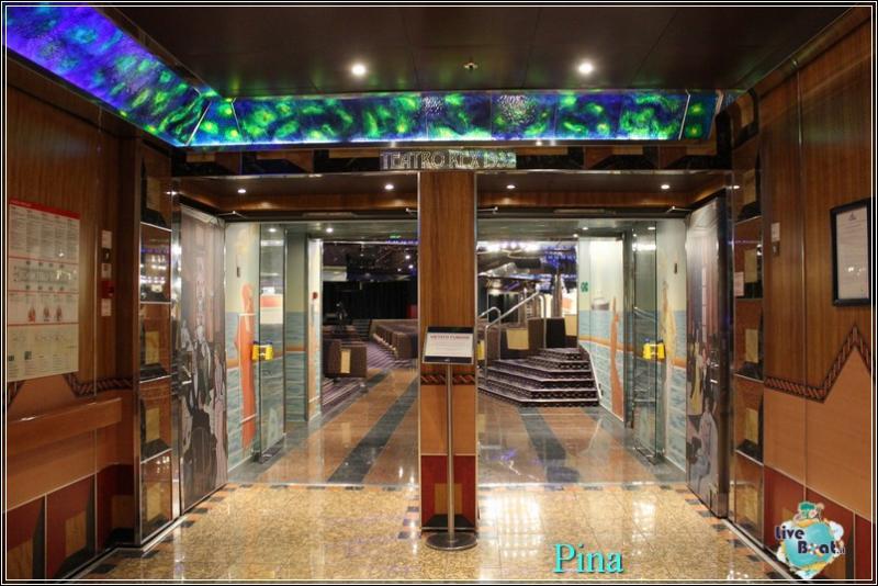 Il teatro della Costa Fortuna-foto-costa-fortuna-forum-crociere-liveboat-15-jpg