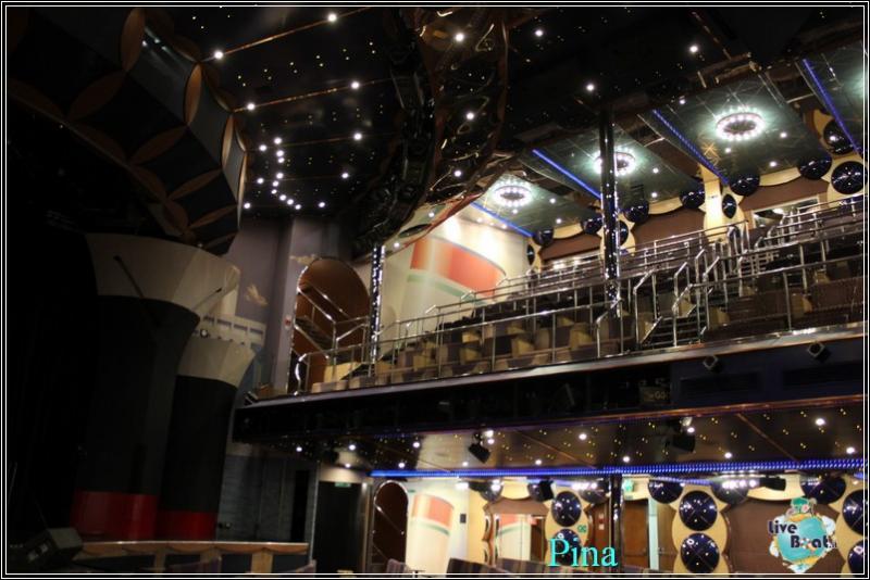 Il teatro della Costa Fortuna-foto-costa-fortuna-forum-crociere-liveboat-17-jpg