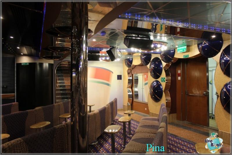 Il teatro della Costa Fortuna-foto-costa-fortuna-forum-crociere-liveboat-18-jpg