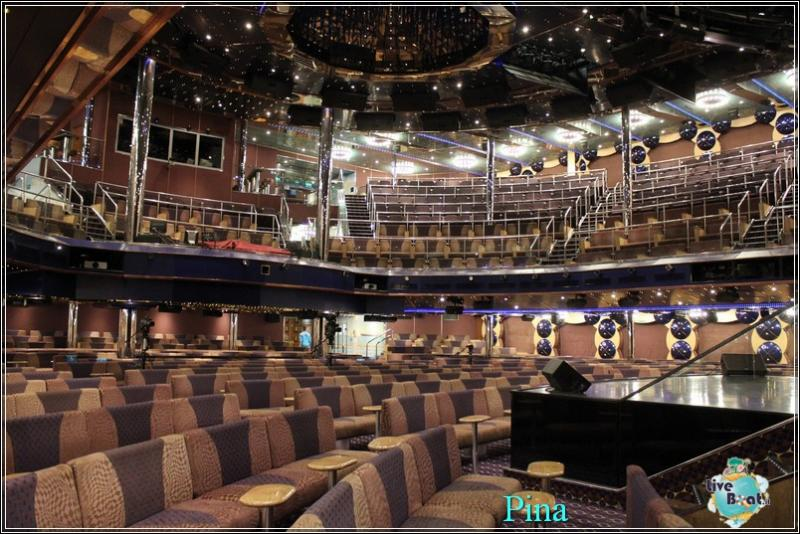 Il teatro della Costa Fortuna-foto-costa-fortuna-forum-crociere-liveboat-20-jpg