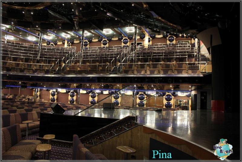 Il teatro della Costa Fortuna-foto-costa-fortuna-forum-crociere-liveboat-21-jpg